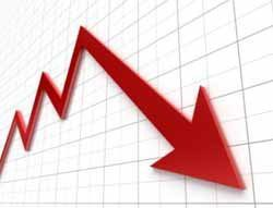Mortgage Rates Drop on Weak Economic Data