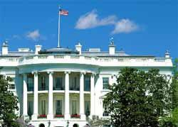 Obama administration decrees part of Obamacare exempt