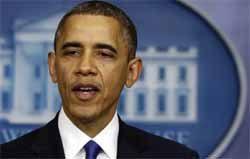 Obama now wants to regulate cow flatulence