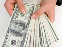 Payday Lending Laws Introduced in Minnesota and Other States