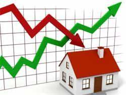 Mortgage Rates Today: Bank of America, Wells Fargo & Sun Trust Interest Rates on Thurs, Nov 6