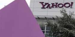 Talent Problem Is Solved, Says Yahoo! CFO