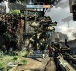 Titanfall has multiple problems on launch day