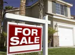 Todays Mortgage Interest Rates Edge Higher at Wells Fargo March 20