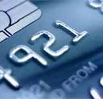 U.S. Card Issuers Begin Adopting Credit Card Chip Technology