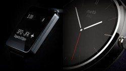 lg-gwatch-motorola--moto360-smartwatch