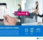Samsung Announces New NFC Printers and Cloud Print Security App
