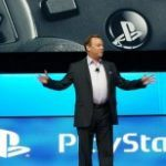 Sony Computer Entertainment America President Jack Tretton Resigns