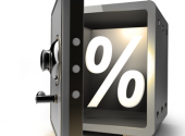 Today's Mortgage Interest Rates at Bank of America, Wells Fargo and SunTrust – April 23, 2014