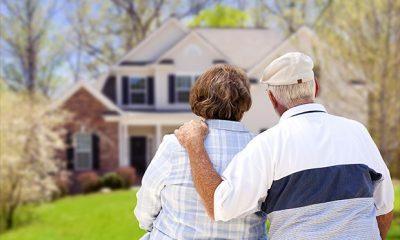 140205084953-reverse-mortgage-620xa