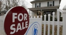 Today's Mortgage Interest Rates: Bank of America, Wells Fargo and SunTrust (April 16, 2014)