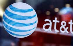 AT&T's Stephenson Discusses Fiber Network and Mexican Expansion