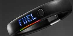 Apple (AAPL) May Have Killed The Nike FuelBand