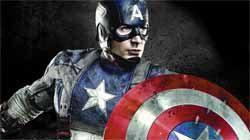 Captain America directors say new film about Obama kill list