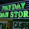 Controversy-Over-Payday-Loans