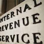 Emails show DOJ, IRS shared info on prosecuting conservative groups