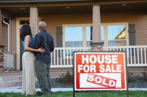 Decline-in-homeownership