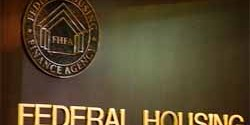 FHFA Warns of Big Banks' Use of Government Loan System