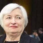 Fed Chair Janet Yellen Contemplating Strict Rules for Big Banks