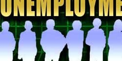 Feds Still Grappling with Unemployment Benefit Extension