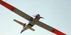 Google Inc (GOOGL) Snatches Drone Maker Titan Aerospace from Facebook