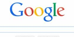 Google's Q1 2014 Earnings Report Emphasized on Search and Ads