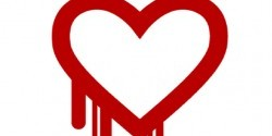 Heartbleed is the new security flaw plaguing the Internet