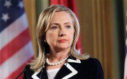 HillaryClinton_2326613b.jpg