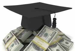 Many Borrowers Told to Repay Student Loans When Co-Signer Dies