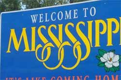 Mississippi could become first state of refuge