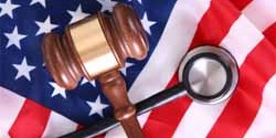 Obamacare not likely to lead to votes from benefactors of law