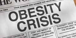Obesity: Now A Worldwide Health Concern