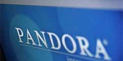 Pandora's Box facing a Lot of Lawsuits