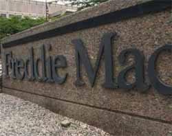 Pressure Grows to Wind Down Freddie Mac and Fannie Mae
