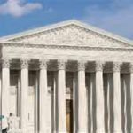 Supreme Court – Racial Preference Questions Best Decided by Voters