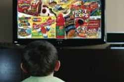 Removing Televisions from Children Rooms May Prevent Obesity