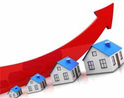 Rising Home Prices are Pushing Out Many Homebuyers