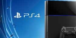 Sony Shipped Seven Million PS4 Beyond Its Own Expectations