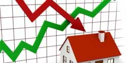 Spring Homebuyers Finding Stable Mortgage Rates