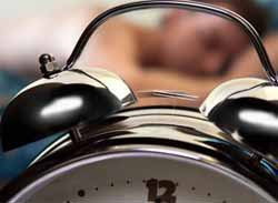 Study Proves Sleep is Necessary for Brain Health