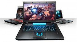 digitalstorm-gaminglaptops
