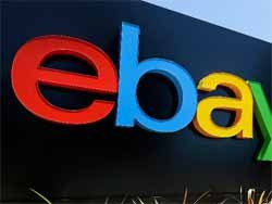 eBay Added New Virtual Currency Category