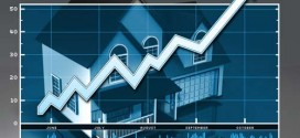 California Pending Home Sales Spike as Short Sales Drop