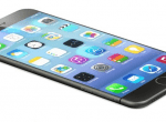 Mass production of iPhone 6 to start in July with September release date