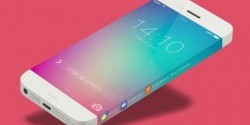 Apple reportedly having battery life troubles with iPhone 6