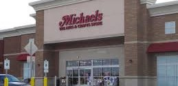 Security Breach at Michaels Leaves 2.6 Million Customers At Risk