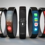 Apple preparing to manufacture 65 million iWatch units