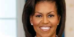 Massive numbers of students sign petition against First Lady Commencement speech