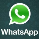 WhatsApp passes 500 million active users