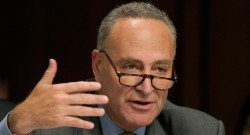 101020_chuck_schumer_ap_328